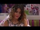 Виолетта 2 сезон 128 серия, Леон и Вилу