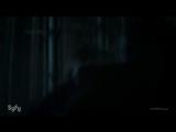 12 Monkeys S03E01 ColdFilm