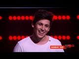 Is Aydan Australia's Justin Bieber