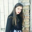 Yana Lyulina фото #40