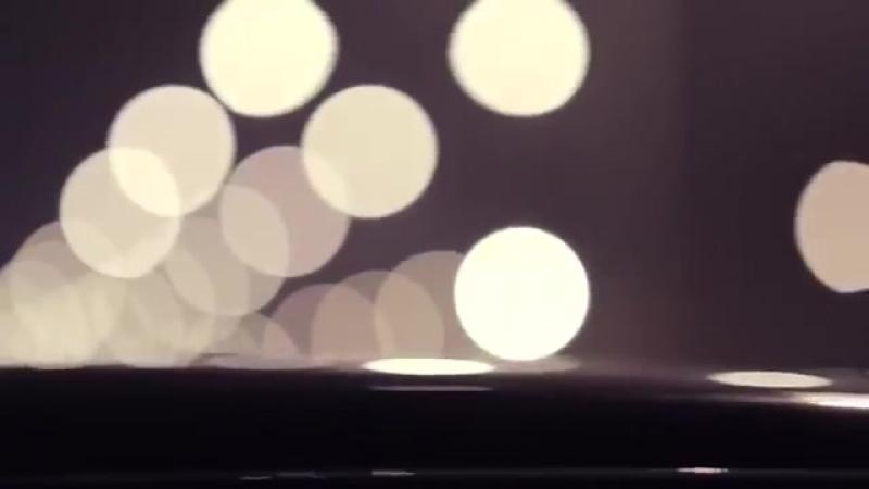 Ummon alvido klip VideoLike