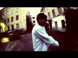 Кажэ Обойма ft.  Жара (Песочные люди) – Ва Банк