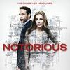 Сериалы: Notorious | Дурная слава