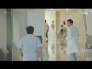 Врачи  Doctors  18 20 _00