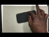 How to Make your Phone Levitate!