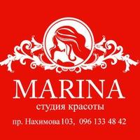 studiakrasotu_marina