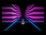 Музыка x Технология M83 - Meet Me At Go!