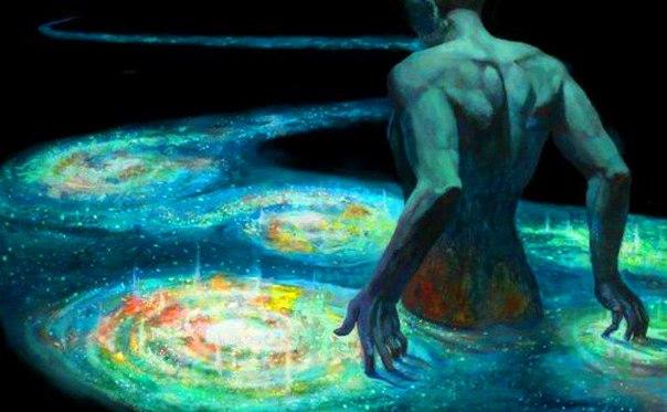 Никто не может вернуться назад и начать все с начала, но любой человек может нач...