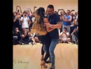 Bachata - Daniel & Desiree Dancers & Video Credit: Daniel & Desiree Excellent Music Remix by DJ Khalid; Music: Don't Let me Down