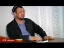 Әлемдегі ең күшті қару кімге тиесілі ' Абдугаппар Сманов видео