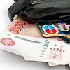 Займы кредиты в Санкт-Петербурге,Спб