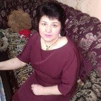 Инесса Аникеева