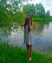 Алёна Нестерова фото #15