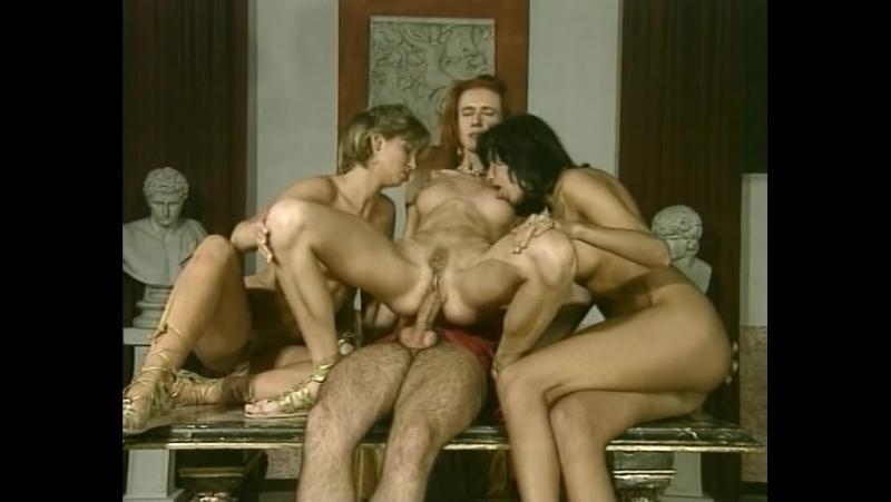 Порно безвирусов онлаин калигула