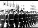 К 45-летию первого выпуска НВВПОУ