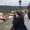 Линочка Фёдорова фото #25