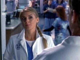 Клиника / Scrubs [сезон: 9 серия: 09] 2001-2010 | MTV