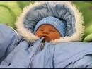 Выписка из 6 роддома им Снегирёва Маяковская 5 СПб фото видеосъёмка на 1 час без выезда на дом mol4anova