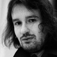 Дмитрий Витушкин фото