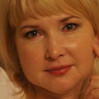 Ирина Трушина