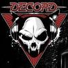 ▫ DECORD ▫