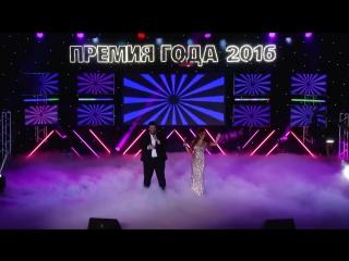 САМИРА и АРЧИ-М - Так Красиво (Премия 2016) 7 небо