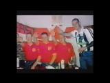 BBC Хулиганы. Начало матча / BBC Hooligans. Kicking off. 2002