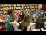Как мы учились танцевать сиртаки MVI_1099