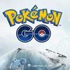 Подслушано в Pokemon GO | Энгельс-Саратов