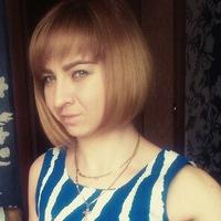 Tatyanka Stoyanova