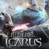 Riders of Icarus | NvOz stream