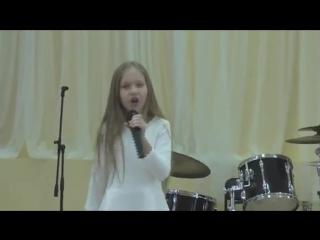 Анжела Доронина - Арлекино