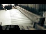 Buhar Jerreau - Текстиль