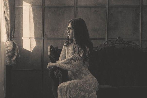 Фотограф Ольга Солнцева: One Studio
