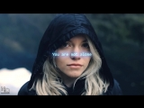 Alan Walker - Alone (Official Video)
