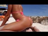Kinky Ass | секс видео транс с девушкой