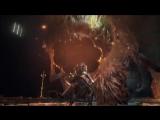 Видео дня: трейлер дополнения Ashes of Ariandel для Dark Souls 3