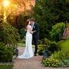 Каменецкие   Свадебные Фотографы Краснодара
