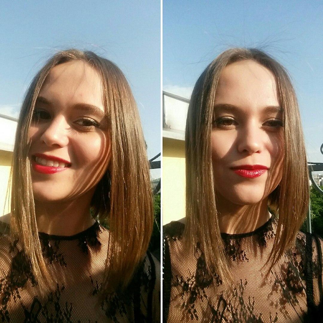 Елена Нудьга - фото №5