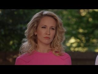 Несгибаемая Кимми Шмидт / Unbreakable Kimmy Schmidt (2016) 2x02 (Adiós Muchachos)