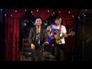 Иван Дорн - Стыцамен (acoustic cover)