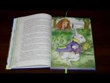 Booktrailer_Savchuk_Davyd