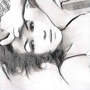 Анна Гаврилина фото #19