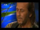 Paco de Lucia - Burghausen - 2004