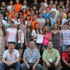 Economic Summer School 2017