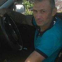 Андрей Курмаков