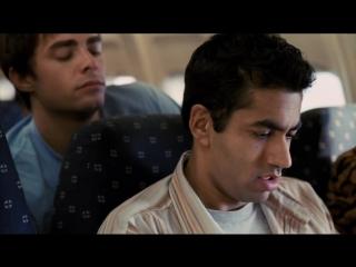 Мальчишник в Лас-Вегасе (2006) HD 720p