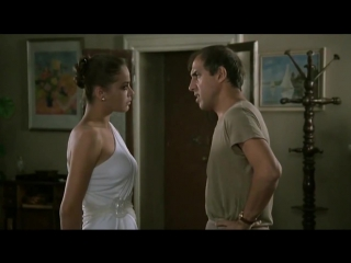Адриано ЧелентаноЛучшие фразы из фильма