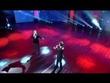 ДИМАШ ҚҰДАЙБЕРГЕНОВ & ӘЛІШЕР КӘРІМОВ – АЙҚАРАКӨЗ [2017]