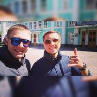 Олег Сасин, Уфа